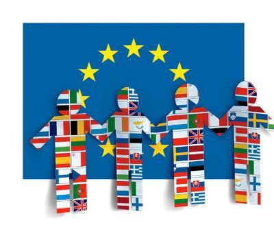 En Europa el género y la discapacidad van por libre
