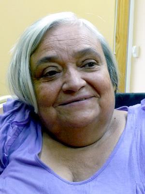 Pilar Ramiro