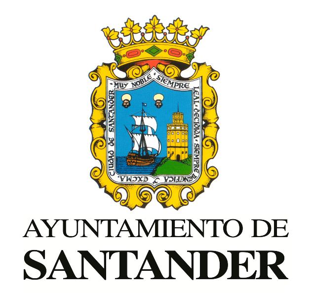 El Ayuntamiento de Santander pone en marcha un estudio sobre las necesidades de las mujeres con discapacidad en su municipio
