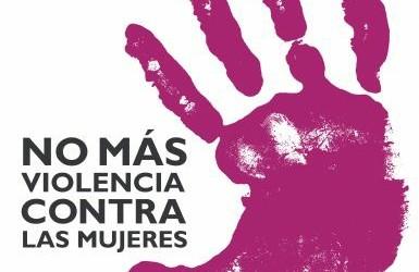 La Fundación CERMI Mujeres condena el execrable asesinato de una mujer con discapacidad a manos de su pareja
