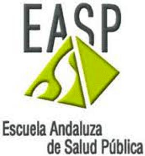 Logotipo de la EASP