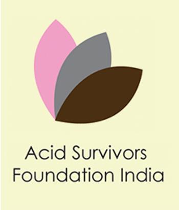 Logotipo de ASFI