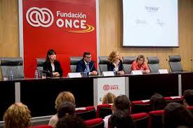 Fundación ONCE presenta 'Yo soñaba', un vídeo sobre violencia de género y discapacidad