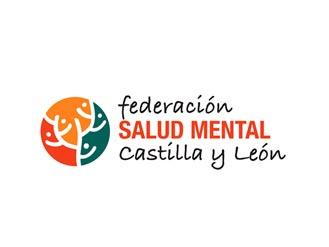 Federación Salud Mental Castilla y León