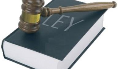 Entran en vigor las primeras modificaciones legales en el marco del pacto de Estado contra la violencia de género