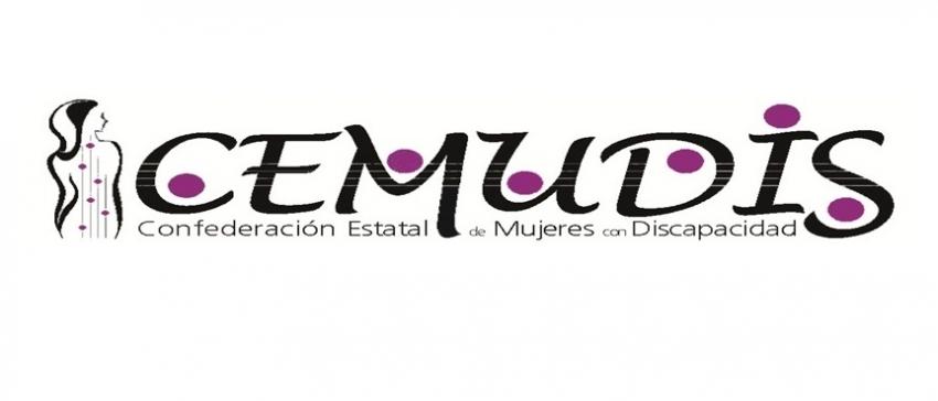 CEMUDIS pone en marcha un estudio de investigación pionero que analiza la situación social y laboral de las mujeres con discapacidad en España