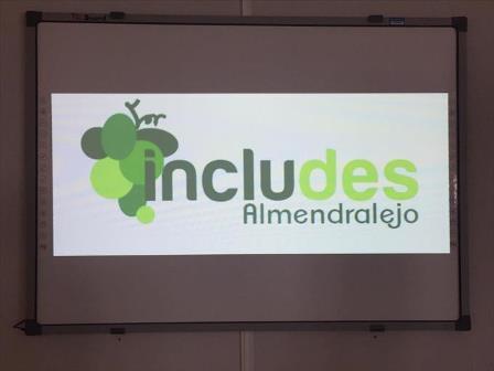 Includes Almendralejo
