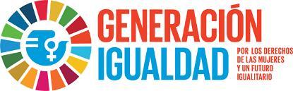 ONU Mujeres anuncia una campaña intergeneracional para colocar los derechos y el empoderamiento de las mujeres en la vanguardia