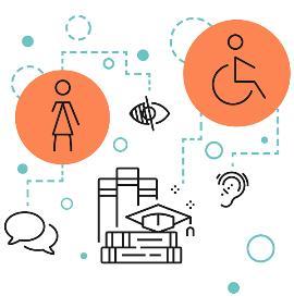 """La Fundación CERMI Mujeres será parte del plantel docente del Posgrado """"Personas con discapacidad, derechos sociales y cultura de las discapacidades"""""""