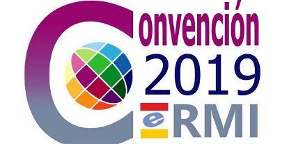 La I Convención 'Futuro de lo social' analizará la discriminación múltiple de las mujeres y niñas con discapacidad