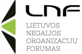 Asociación Foro Lituano de la Discapacidad (LNF)