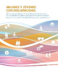 Directrices para prestar servicios basados en derechos y con perspectiva de género para abordar la violencia basada en género y la salud y los derechos sexuales y reproductivos