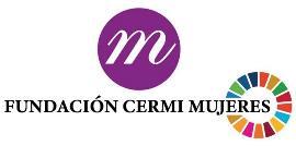 Fundación CERMI Mujeres
