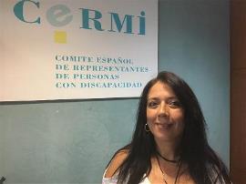 CERMI CV aplaude el reconocimiento de las esterilizaciones forzosas como violencia contra la mujer dentro de la ley autonómica contra la violencia sobre la mujer