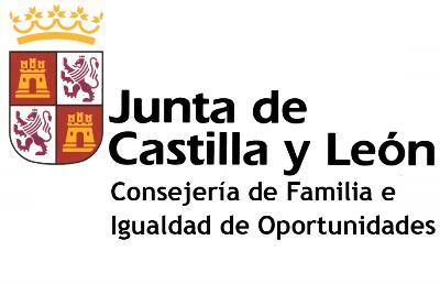Castilla y León. La Junta crea un grupo de trabajo trasversal contra la violencia de género