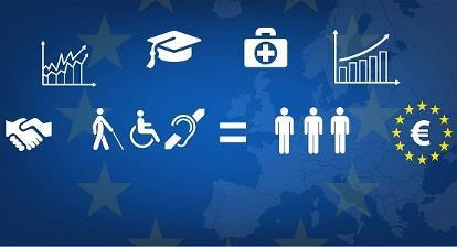 Estrategia europea