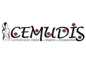 CEMUDIS