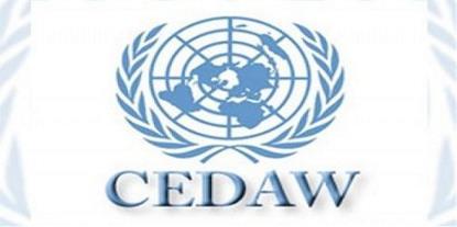 CEDAW