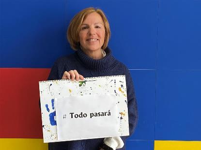 Amalia Diéguez Ramírez
