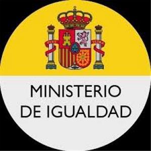 Ministerio de Igualdad