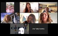 El PP expresa a CERMI Mujeres su compromiso para erradicar del ordenamiento jurídico la esterilización forzosa