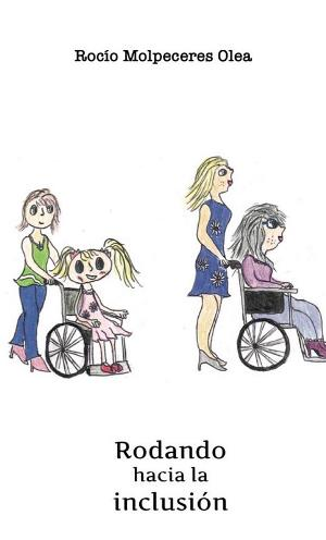 Rodando hacia la inclusión