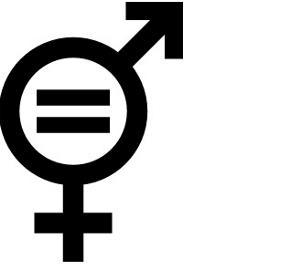 Aportaciones de CERMI Mujeres al reglamento sobre planes de igualdad