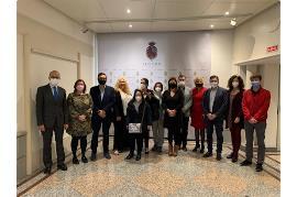 España ilegaliza las esterilizaciones forzadas de personas con discapacidad en la víspera de su Día Internacional