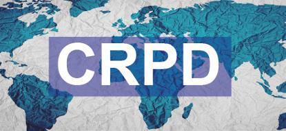 CERMI Mujeres plantea a la ONU que acoja el enfoque interseccional en su próxima Observación sobre el empleo de personas con discapacidad