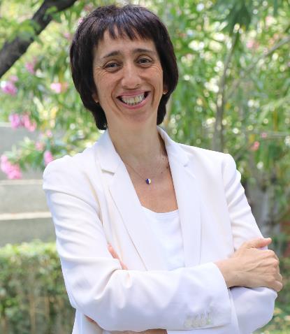 Concha Díaz (2).