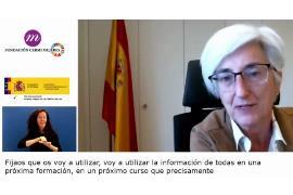 El impacto negativo de la interpretación de conceptos jurídicos en los procesos penales en los derechos de las mujeres con discapacidad