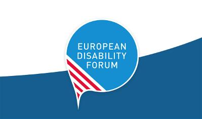 Logotipo de EDF