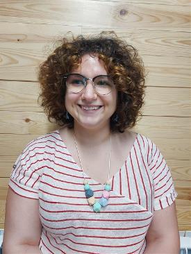 Sofía Mediavilla, miembro del Patronato de la Fundación CERMI Mujeres
