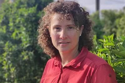 Rocío Blesa, mujer con discapacidad auditiva que denunció discriminación por la Generalitat Valenciana avanza en su proceso selectivo de acceso a una plaza pública